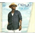 neyo sexy love PROMO CDS