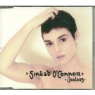 Sinead O Connor jealous CDS