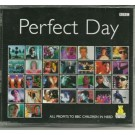 Various Artists perfect day CDS