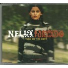 Nelly Furtado turn off the light CDS