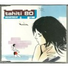 Tahiti 80 heartbeat CDS