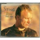 Sting desert rose CDS