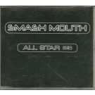 smash mouth all star PROMO CDS