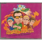 smash mouth why cant we be friends? CDS