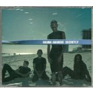 Skunk Anansie secretly CDS