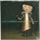 shirley bassey and away team where do i begin PROMO CDS