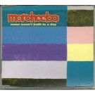 Morcheeba rome wasn't built in a day CDS