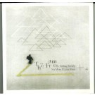 the frames falling slowly ACETATE CD