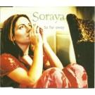 soraya so far away CDS
