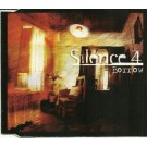 Silence 4 borrow PROMO CDS