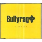 bullyrag 5 tracks PROMO CDS