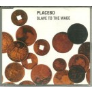 Placebo slave to the wage CDS
