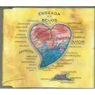 Vozes da Radio dunas PROMO CDS