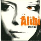 alibi overkind CDS