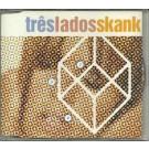 shank tres lados PROMO CDS