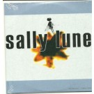 SALLY LUNE ANAESTHETIC PROMO CDS