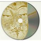 astronautas jesus viveu na india PROMO CDS