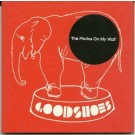 goodshoes the photos on my wall CDS
