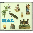 hall dont come running CDS