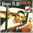 papa ap Gasolina CDS
