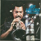 Art Farmer homecoming Japanese CD
