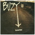 buzy up and down CDS