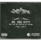 Bubba Sparxxx ms new booty feat yng yang and mr collipark CDS