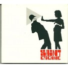 Saint Etienne action CDS