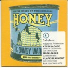 The Dandy Warhols all the money or the simple life honey PROMO CDS