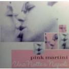 Pink Martini Una Notte a Napoli PROMO CDS