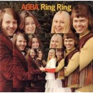 ABBA Ring Ring CD