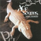 Ace Sounds Still Hungry Skunk Anansie ACE CD