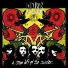 Incubus A Crow Left Of The Murder CD