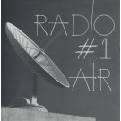 AIR Radio #1 CD-SINGLE
