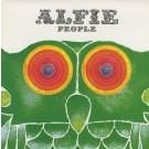 Alfie People Euro CDS