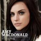 Amy MacDonald A Curious Thing CD
