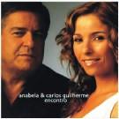 Anabela Carlos Guilherme Encontro CD