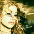 Anastacia Not That Kind Euro Euro CD