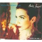 Annie Lennox Walking On Broken Glass (Single) CDS
