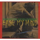 Arrested Developement Ease my mind CDS