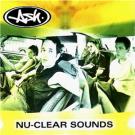 Ash Nu-Clear Sounds CD