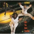 Aswad Rise & Shine Dub CD