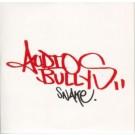 Audio Bullys Snake PROMO CDS