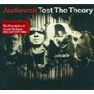 Audioweb Test The Theory CDS