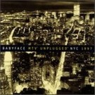 Babyface Mtv Unplugged Nyc 1997 CD
