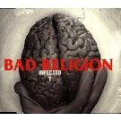 Bad Religion Infected Part 1 German CDS
