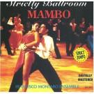 Ballroom Dancing - Mambo Ballroom Dancing - Mambo CD