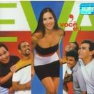 Banda Eva Voce E Eu CD
