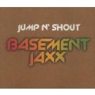 Basement Jaxx Jump N