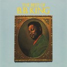 B.B. King The Best Of B.B. King CD